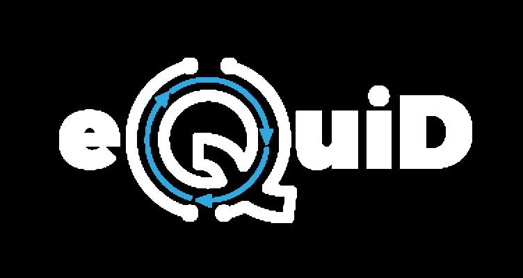eQuiD: una comunità #digitaleconsapevole ha bisogno di computer.